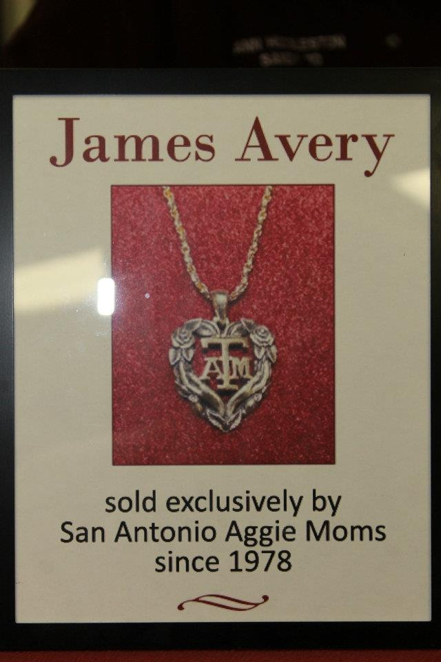 Aggie Store San Antonio Aggie Moms Club